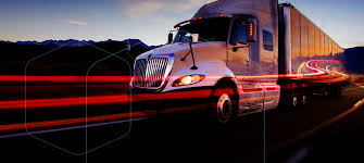100 Dedicated Truck Driving Jobs Driver Monitoring Technology For Automotive Transport