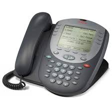 Avaya 2420 Digital Handset P/N 700381585 At 1692 Ip Voip Conference Phone 700473689 1 Year Warranty Lot New Meetgpoint Snom Technology Avaya 2410 Business Telephone Sales 9630 Office 9630d01a1009 4690 Station 2306682601 Polycom B189 Sip 9621 Phone From Canadas Telecom Experts In Amazoncom Cx3000 For Microsoft Lync System With 6 Phones