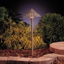 Home Depot Deck Lighting Solar by Led Low Voltage Landscape Low Voltage Deck Lighting Home Depot
