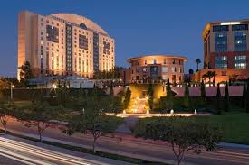 Gas Lamp Des Moines by San Diego County Hotels Cheap Hotel Deals In Oct 2018 Travelocity
