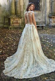 best 25 low back wedding gowns ideas only on pinterest low back