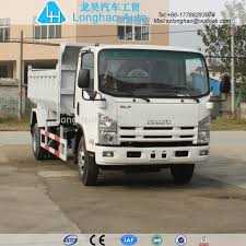 Isuzu Dump Truck 10 Ton, Isuzu Dump Truck 10 Ton Suppliers And ... Cstruction Equipment Dumpers China Dump Truck Manufacturers And Suppliers On Used Hyundai Cool Semitrucks Custom Paint Job Brilliant Chrome Bad Adr Standard Oil Tank Trailer 38000 L Alinium Petrol Road Tanker Nissan Ud Articulated Dump Truck Stock Vector Image Of Blueprint 52873909 16 Cubic Meter 10 Wheel The 5 Most Reliable Trucks In How Many Tons Does A Hold Referencecom Peterbilt Dump Trucks For Sale