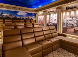 living room theatre boca raton home design