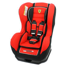 Racing Inspired Child Seats — Ferrari Baby Seat Cosmo Sp Isofix Linced F1 Walker Design Team Creates Cockpit Office Chair For Cybex Sirona Z Isize Car Seat Scuderia Silver Grey Priam Stroller Victory Black Aprisin Singapore Exclusive Distributor Aprica Joie Cloud Buy 1st Top Products Online At Best Price Lazadacomph 10 Best Double Pushchairs The Ipdent Solution Zfix Highback Booster Collection 2019 Racing Inspired Child Seats