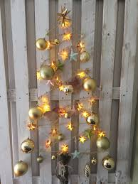 Kmart Christmas Tree Nz by Pallet Christmas Tree Archives Riverroad