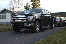 Build A Ford Truck - 2018 - 2019 New Car Reviews By Girlcodemovement Project Bulletproof Custom 2015 Ford F150 Xlt Truck Build 12 Harleydavidson And Join Forces For Limited Edition Maxim 2017 Sunset St Louis Mo Six Door Cversions Stretch My The 11 Most Expensive Pickup Trucks Plans Fewer Cars More Suvs Motor Trend 1976 Body Builders Layout Book Fordificationnet 9 Passenger Trucks Archives Mega X 2 2018 Raptor Model Hlights Fordcom Sema Show 2013 F250 Crew Cab Power Stroke 1974 Bronco Service Shop 1966 F100 Quick Change