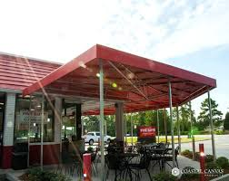 Commercial Awning Canopies – Broma.me Retractable Awnings Miami Atlantic A Hoffman Awning Co Commercial Awning Canopies Bromame Storefront And Canopies Brooklyn Signs Canopy Entry Canopy Pinterest Stark Mfg Canvas Commercial Waagmeester Sun Shades Company Shade Solutions Since 1929 Commercial Nj Bpm Select The Premier Building Product Hugo Fixed Patio Windows Door