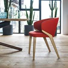 moderne stühle diotti