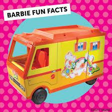 Casita De Muñecas Dreamhouse Barbie Original Piscina 3500000