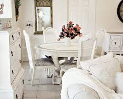 Shabby Chic Dining Room Table by Shabby Chic Dining Room Furniture Uk Admirable Shabby Chic Dining