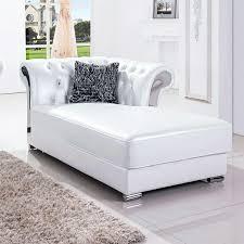 günstige singapur wohnzimmer chesterfield sofa buy singapur wohnzimmer chesterfield sofa billig chesterfield sofa wohnzimmer möbel sofa product on