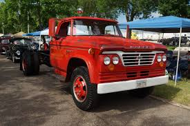 File:1964 Dodge D-500 Truck (27195455464).jpg - Wikimedia Commons Hemmings Find Of The Day 1964 Dodge A100 Panel Van Daily Dw Truck For Sale Near Cadillac Michigan 49601 D100 Sweptline Pickup S108 Dallas 2015 Street Dreams Dodge 500 2 Ton Grain Truck Hemishadow Aseries Specs Photos Modification Info At Original Dreamsicle 64do3930c Desert Valley Auto Parts Classics Sale On Autotrader Old Trucks Pinterest Trucks And Mopar Custom Sport Special Youtube