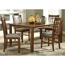 Astonishing Mission Dining Table Set Oak And Chairs Style ... Kitchen Design Oak Ding Room Table Chairs Art Piece Mission Craftsman Vermont Woods Studios Set Amish And 4 Side New Classic Fniture Designed Nhport With Chair Home Envy Furnishings Solid Wood Floor Lighting Frame Architecture Arts Bathroom Bepreads Custom Made Cherry Style Fixtures Prairie Chandeliers Closeout Special Price Modern Leg 6 Chairs