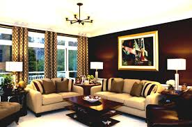 Cheap Living Room Decorations by Living Room Decor Amusing Ways To Decorate Extremely Cheap A