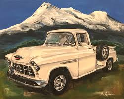 Chevy Truck Art Classic 1955 Chevy 3200 Truck Art Print Classic Chevrolet 5window Pickup For Sale Elegant Trucks Parts 7th And Pattison When Searching 1 Mix And Thousand Fix Chevy Pickups Calendar 2018 Club Uk 1972 C10 Id 26520 1965 Classic Stepside Pickup Truck Stored Beautiful Ez Chassis Swaps Pic Of Old Trucks Free Old Three Axle Truck___ Wallpaper 1955 Stepside Lingenfelters 21st Century Brothers Truck Show Vintage Hot Rod Youtube