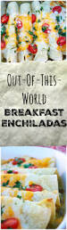 Pomona Pumpkin Patch Promo Code by Enchilada Recipe The Funny Mom Blog