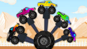 Monster Truck Videos Youtube Monster Truck Kids Videos Kids Games For Children Bus For Children School Car Monster Trucks Page 3 Youtube Jam Sacramento Hlights Triple Threat Series West Toy Pals Tv Games Videos Gameplay Video Vacuum Grave Digger Play Doh Stop Motion Claymation Learn Colors With Buses Color Mcqueen In Spiderman Cars Cartoon Babies Compilation Kids Videos Baby Video Monster Jam Triple Threat Series Haul Part 1 Demolisher Full Walkthrough