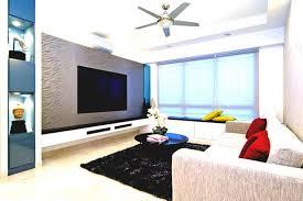Living Room Decoration Apartments London Luxury Apartment Design