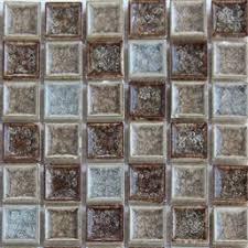 anasazi â mosaic â rustic creek interlocking