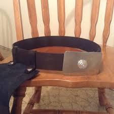 Back Jack Chair Ebay by Jbar U0027s 181 Wip Tapatalk