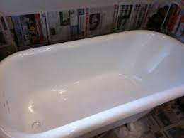 Bathtub Reglazing Kitchener Waterloo by Bathtub Refinishing Mississauga Bathtub Refinishing Brampton