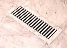 floor vent covers tile eze floor vent covers