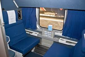 Superliner Bedroom Suite by What About A Superliner Sleeper Trains U0026 Travel With Jim Loomis