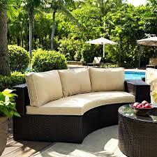 Walmart Wicker Patio Furniture Cushions by Rocking Chair Cushions Walmart U2013 Motilee Com