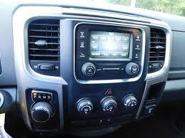 2014 Used Ram 1500 2WD Quad Cab 140.5