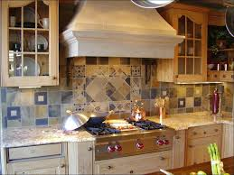 KitchenWhat Colors Go With Copper In Decorating Kitchen Decorative Items Utensils
