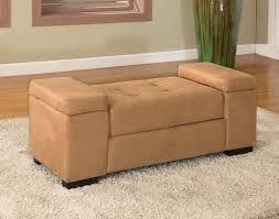 Wooden Bench Seat Design by Bathroom Bench Seat Vanity Bench Teak Shower Bench Seat Bath