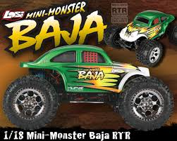 Losi: 1/18 Mini-Monster Baja RTR: Losi (LOSB0218) Rival Mini Monster Truck Team Associated Exactly How I Picture Mine To Look Like Big Bad Trucks Pinterest 2015 Toyota Tundra Trd Pro Baja 1000 34 Lepin 23013 Technic Trophy Toys Games Bricks High Score Bmw X6 Trend Edge Of Control Hd Review Thexboxhub Losi 16 Super Rey 4wd Desert Brushless Rtr With Avc Red Ford F100 Flareside Abatti Racing Forza Motsport Dodge Ram Best Image Kusaboshicom Technology 24 Hours Of 1275 Miles Made 14 One The Toughest Honda Ridgeline Race Conquers Offroad