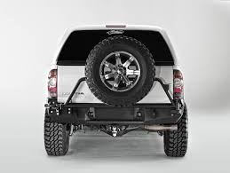 Premium Rear Bumper W/ Optional Tire Carrier - Fab Fours Superduty Tire Carrier Details Youtube Spare Mount Kit Southern Truck Outfitters Got Sick Of The Stock Spare Tire Carrier Assembly Flange Thing I Guess Its About Time Start A Project Thread For My Wifes 57 Mount In Bed Ford F150 Forum Community Fans Yeti Trophy Rpm Bed Rail Tacoma 2005 Tundra 2014 Wiloffroadcom Chevy No Drilling Fps Industries Semi Rack Ctortrailers My Zr2 Colorado And Canyon Saga Expedition Portal Cheap Holder Find Deals On Motor City Cltc15