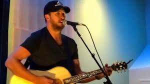 Luke Bryan We Rode In Trucks Syracuse NY 4/9/16 - YouTube Luke Bryan We Rode In Trucks Cover By Josh Brock Youtube We Rode In Trucks Luke Bryan Music 3 Pinterest Bryans Dodge Ram Real Rams Top 25 Songs Updated April 2018 Muxic Beats Taps Sam Hunt And Blake Shelton For Crash My Playa Country Man On Itunes Guitar Lesson Chord Chart Capo 4th Tidal Listen To Videos Contactmusiccom Brings Kill The Lights Tour Pnc Bank Arts Center The Music Works
