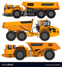 Powerful Articulated Dump Truck Royalty Free Vector Image Powerful Articulated Dump Truck Royalty Free Vector Image Yellow Jcb 722 Articulated Dump Truck Stock Photo Picture And Bergmann 3012rplus Bd15 0bs Adt Price Deere 410e Arculating For Sale John Off Highwaydump Volvo A 25 6x6 13075 Year 714 718 Brochure Transport Services Heavy Haulers 800 A30f Rediplant Trucks For Sale Us Terex Ta25 Articulated Dump Truck Seat Assembly Gray Cloth Air