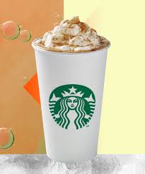 Starbuck Pumpkin Spice Latte Uk by Fall Coffee Announcement Pumpkin Syrup Release Date