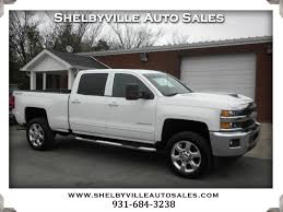 100 Used Diesel Trucks For Sale In Indiana Buy Here Pay Here Cars For Shelbyville TN 37160 Shelbyville