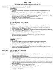 Heavy Truck Driver Resume Samples | Velvet Jobs Truck Driver Contract Sample Lovely Resume Fresh Driving Samples Best Of Ideas Collection What Is School Like Gezginturknet Brilliant 7 For Manager Objective Statement Sugarflesh Warehouse Worker Cover Letter Beautiful Inspiration Military Experience One Example Livecareer Rumes Delivery Livecareer Tow For Bus Material Handling In Otr Job Description Cdl Rumees Semie Class Commercial