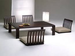 Japanese Dining Table For Sale Philippines