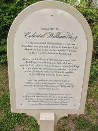 Colonial Williamsburg Marketplace Coupon Code - Real ... The Best Sandy Oaks Ebth 25 Off Gallery1988 Promo Codes Top 2019 Coupons Hot Coach Tote With Side Pockets 94807 21537 Cheap Mens Black Shoes B2fc9 C9f0c Aliexpress Floral Dress Porcelain Dolls Df0dd 0b12e Brooks Brothers Golf Pants Namco Discount Code Buy Total Tech Care Promo Or Hotel Coupons Harry Potter Studios Coupon Beach House Bogo Off Wonderbly Coupon Code October Medical Card India Adobe Canada Pour La Victoire Sale Sears