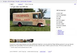 CraigsList: Buy This GM Value Van For Just 33 Million Vietnamese ... Houston Cars Trucks Owner Craigslist 2018 2019 Car Release Cheap Ford F150 Las Vegas By Best Car Deals Craigslist Dove Soap Coupons Uk Chicago 10 Al Capone May Have Driven Page 6 And By Image Used Il High Quality Auto Sales Kalamazoo Michigan For Sale On Tx For Affordable A Picture Review Of The Chevrolet From 661973 Truck