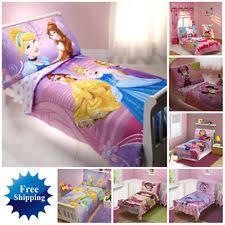 Spongebob Toddler Bedding Set by Dora Toddler Bedding Set Ebay