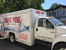 Tahoe Pure Water - Home Bottled Water Hackney Beverage Bulk Delivery Chester County Pa Kurtz Service Llc Aircraft Toilet Water Lavatory Service Truck For Airport Buy Trash Removal Dump Truck Dc Md Va Selective Hauling Tanker In Bhilwara In Tonk Rental Classified Tank Trucks Fills Onsite Storage H2flow Hire Distribution Installation Hopedale Oh Transport Alpine Jamul Campo Descanso Ambulance Lift Aec Aircraft Tractors Passenger Stairs Howo H5 Powertrac Building A Better Future Ulan Plans Open Day Mudgee Guardian