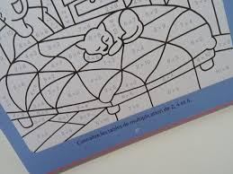 Spaceman Professionnel Cartoon Vector Illustration Isolé Sur Fond