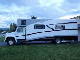 100 Box Truck Rv Simple And Genius RV Conversion 5 Vanchitecture
