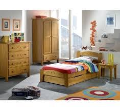chambre enfant pin lit enfant pin lit enfant pin massif chambre enfant pin massif