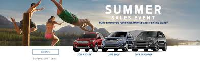 Tomball Ford | TX Car Dealer Serving The Woodlands, Spring ... 2013 Ford Roush Sc F150 Svt Raptor Supercharged Tx 11539258 2017 Information Serving Houston Cypress Woodlands Tomball 20312564 Fred Haas Nissan Your Dealer 2018 F250 Limited Is How Much Youtube Brand New Lift Tires And Rims 2015 Kingranch For Lariat City Ask Jorge Lopez Certified Preowned One Owner Free Carfax Ram 2500 Lone 1998 Ford F150 High Definition 89y Used Auto Parts F350 Superduty Available Features