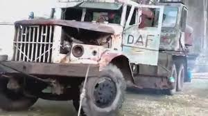 This 50-Year Old Crane Truck Will Prove Why Old Is Gold Gaz Russia Gaz Trucks Pinterest Russia Truck Flatbeds And 4x4 Army Staff Russian Truck Driving On Dirt Road Stock Video Footage 1992 Maz 79221 Military Russian Hg Wallpaper 2048x1536 Ssiantruck Explore Deviantart Old Army By Tuta158 Fileural4320truckrussian Armyjpg Wikimedia Commons 3d Models Download Hum3d Highway Now Yellow After Roadpating Accident Offroad Android Apps Google Play Old Broken Abandoned For Farms In Moldova Classic Stock Vector Image Of Load Loads 25578