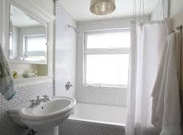 Small Bathroom Window Curtains by Ideal Small Bathroom Window Curtains Inspiration Home Designs