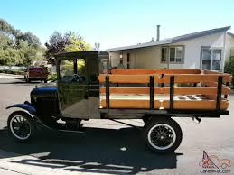 1925 FORD MODEL T-TT TRUCK, RESTORED CALIFORNIA TRUCK 19 Ford Model T Pickup Truck Item D1688 Sold October 1937 For Sale Classiccarscom Cc773456 Build A Fod Roadster 1927 Matane Construire Un 1923 Sale Near Saratoga Springs New York 12866 Sell Your Used Car Fast With Help From The Pros At Webeautoscom 1925 Ford Model Ttt Truck Stored California 1928 Aa Express Barn Find Patina 2148069 Hemmings Motor News A Ford Truck Elegant 1924 Boyer Obenchain Fire 1926 Pickup Ratrod 1930 1931 1929 Hotrod 1915 Ice Cc1142662 12 Perfect Small Pickups For Folks With Big Fatigue The Drive